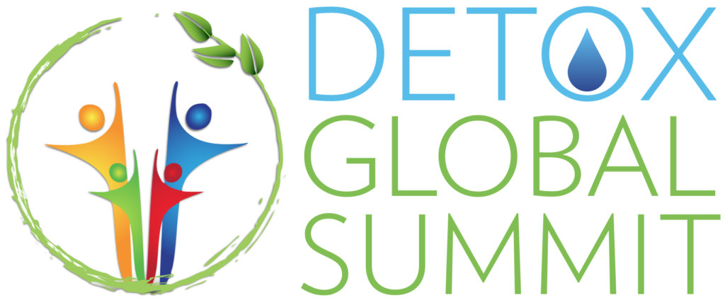 Detox Global Summit Coupons & Promo codes